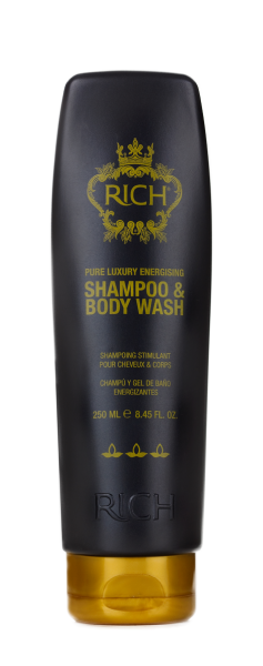 pure-luxury-energising-shampoo-and-body-wash-250ml