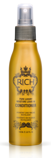 rich-pure-luxury-moisture-leave-in-conditioner